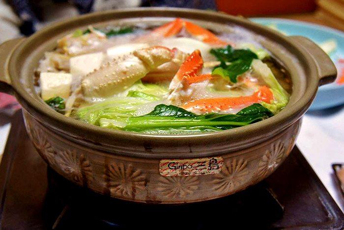 ăn cá lóc không đúng cách gây ngộ độc