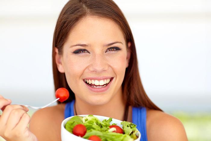 an toàn vệ sinh thực phẩm để đảm bảo sức khỏe