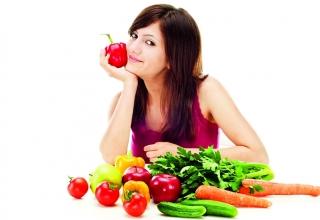 Chọn loại thực phẩm tốt cho gan để nâng cao sức khỏe