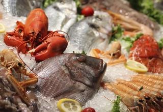 Cách chọn thực phẩm đông lạnh đảm bảo an toàn vệ sinh