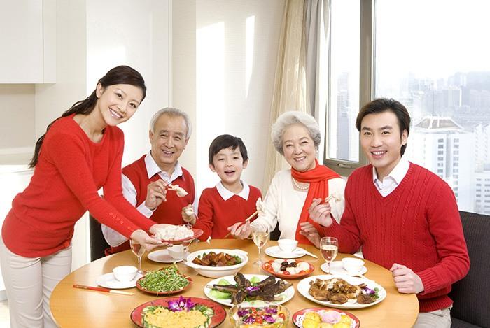 lựa chọn thực phẩm an toàn bảo vệ sức khỏe