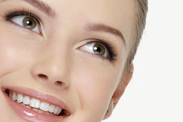 mắt sáng khỏe nhờ thực phẩm tốt cho mắt