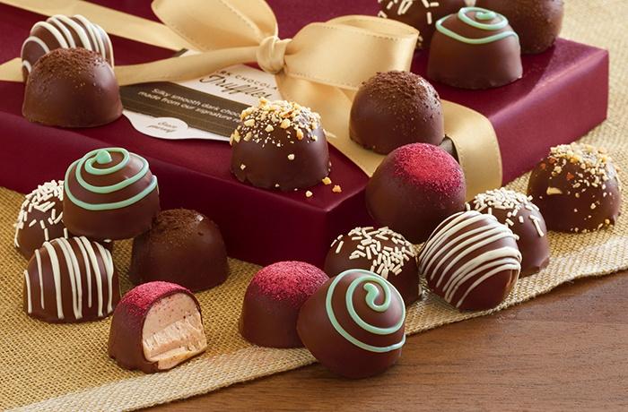 ăn một lượng nhỏ socola mỗi ngày để có bộ não khỏe mạnh