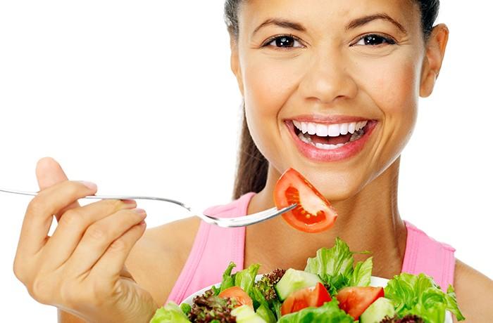 cải thiện chức năng gan nhờ thực phẩm mát gan