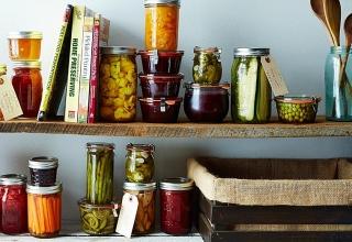 Điểm mặt những tác hại của chất bảo quản thực phẩm.