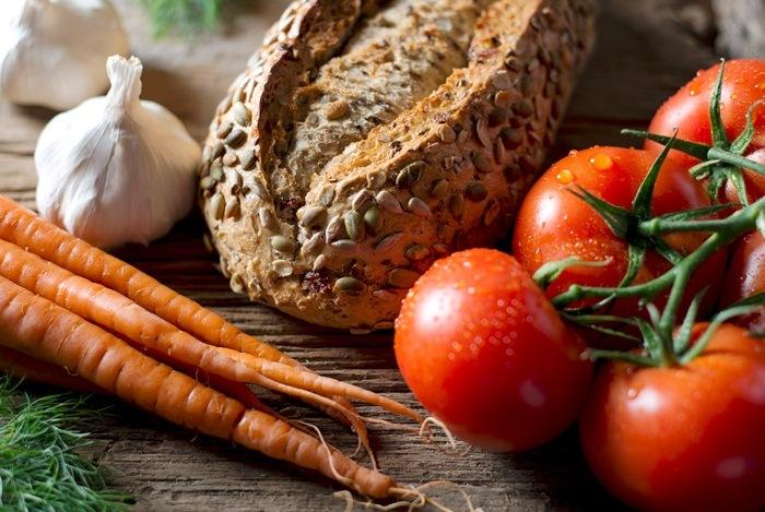 tuyên truyền vệ sinh an toàn thực phẩm