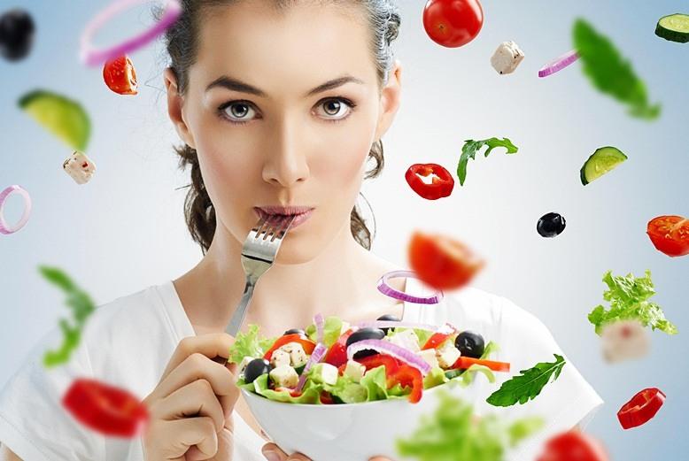 đánh giá cảm quan thực phẩm