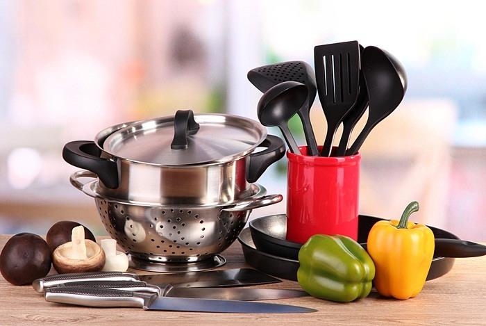 quy định về vệ sinh an toàn thực phẩm