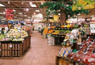 Bí quyết kinh doanh thực phẩm sạch