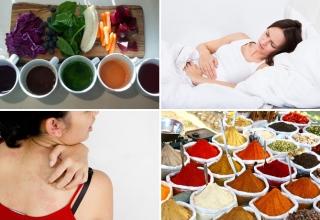 Lợi ích và tác hại của phẩm màu thực phẩm với sức khỏe