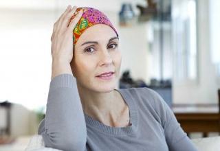 Hãy tránh xa 7 loại thực phẩm gây ung thư