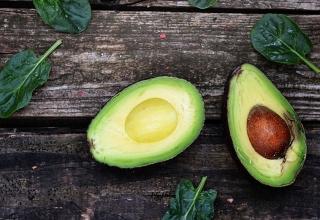 10 Thực phẩm giàu axit folic tốt nhất cho cơ thể