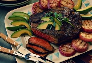 Loại thực phẩm giàu protein nào lành mạnh nhất?