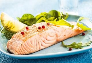 Công dụng tuyệt vời của thực phẩm giàu vitamin E