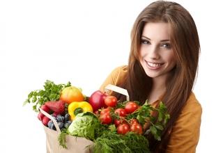5 thực phẩm tốt cho sức khỏe được chuyên gia khuyên dùng