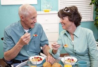 Bệnh sỏi thận kiêng ăn gì để tiêu trừ sỏi