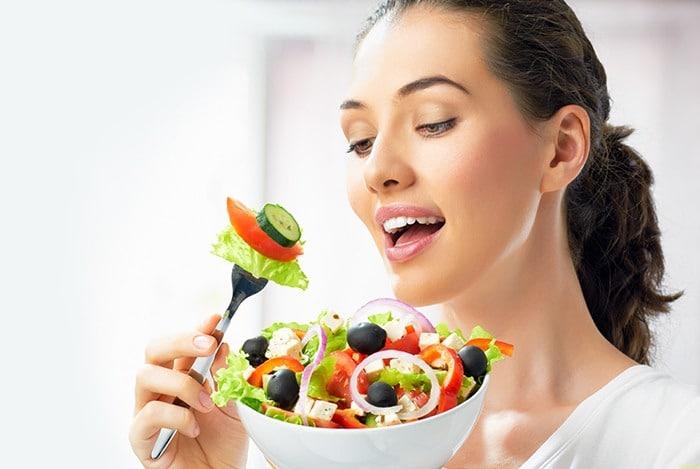 Cần ghi nhớaxit folic có trong thực phẩm