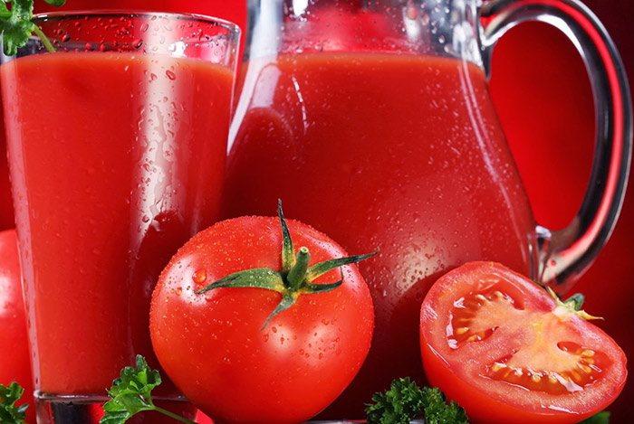 Nhiều thực phẩm có axit folic
