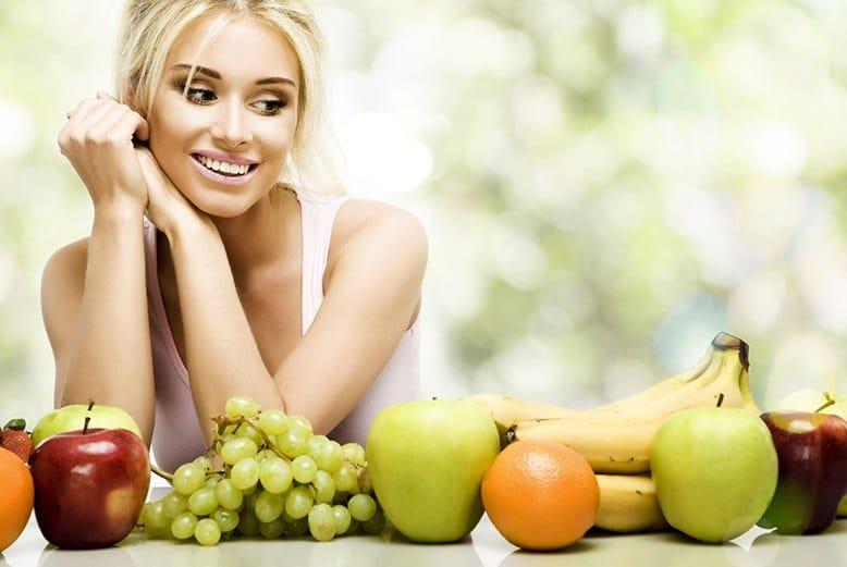 axit folic có trong thực phẩm