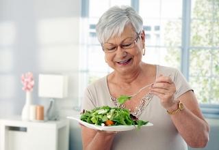 Bệnh tiểu đường nên ăn gì để kiểm soát sức khỏe