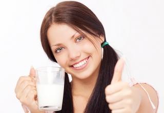 Thực phẩm bổ não giúp tăng cường trí nhớ giảm stress