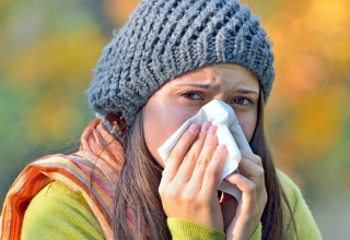 Cảm cúm nên ăn gì mà không cần dùng thuốc