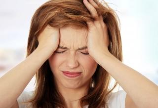 Xua tan căng thẳng mệt mỏi bằng 10 thức ăn giảm stress