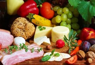 Lợi ích khi thực phẩm được ứng dụng công nghệ sinh học