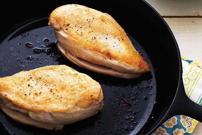 thực phẩm giảm béo