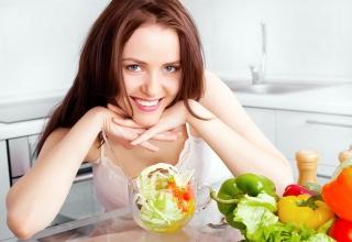 Những thức ăn giúp tăng cân nhanh mà cực kỳ an toàn
