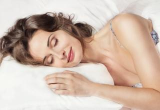 Bí quyết có giấc ngủ ngon nhờ thảo dược trị mất ngủ