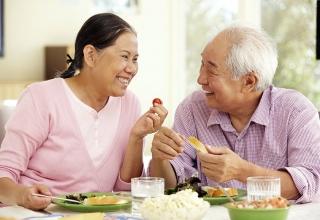 7 loại thức ăn tốt cho thận mà bạn nên biết