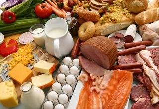 Những thực phẩm giàu đạm lành mạnh nên ăn mỗi ngày