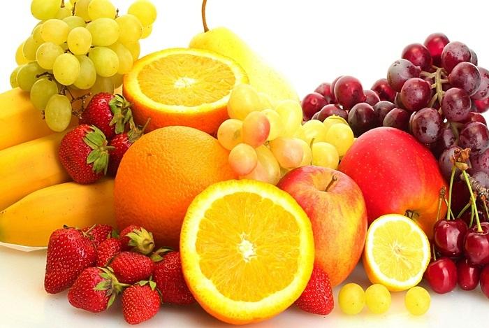 thực phẩm bổ sung năng lượng
