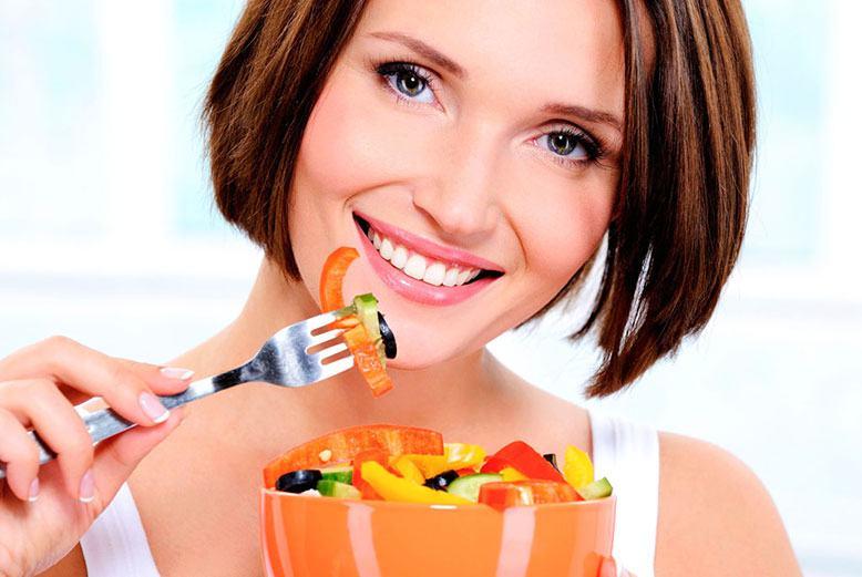 Những thực phẩm tốt cho dạ dày