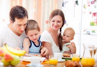 12 thực phẩm tốt cho phổi được chuyên gia khuyên dùng