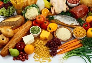Những loại thực phẩm trị táo bón hiệu quả ngay tại nhà