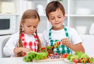 Bí quyết cải thiện vóc dáng với thực phẩm giúp tăng chiều cao