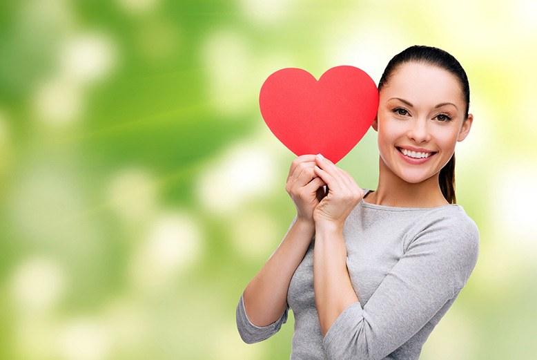 Thực phẩm cho tim mạch