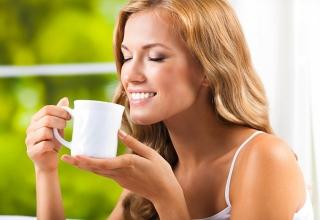 5 Loại trà giảm cân từ thiên nhiên nhẹ nhàng cho sức khỏe