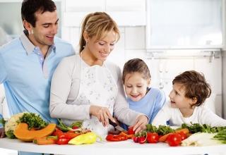 Vitamin A có trong thực phẩm nào và vai trò với sức khỏe của bạn