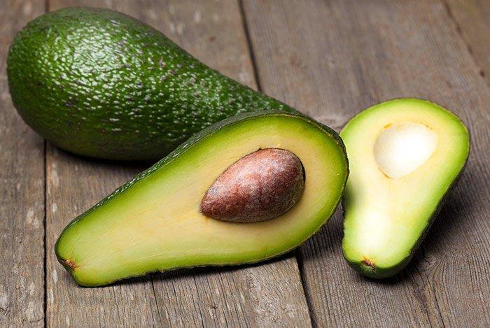 bệnh gout nên ăn hoa quả gì