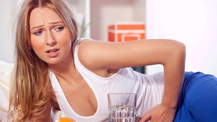 5 món ăn cho người đau dạ dày nên sử dụng hàng ngày