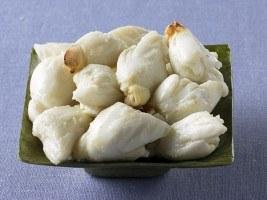 Thịt ghẹ Phú Quốc