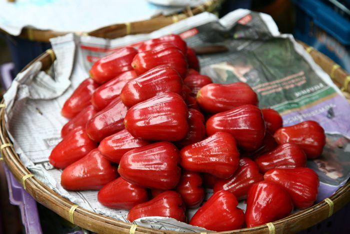 hoa quả cho người tiểu đường