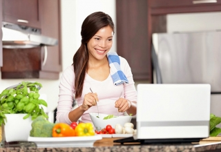 6 loại thức ăn cho người gầy muốn tăng cân nhanh chóng