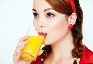 10 loại đồ uống giảm cân siêu tốc mà còn tốt cho sức khỏe