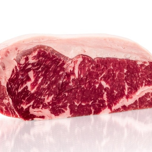 Thịt gầu bò Mỹ