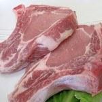 Thịt lợn hữu cơ Bảo Châu