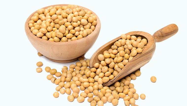 9 công dụng của đậu nành đối với sức khỏe